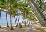 Location vacances Palm Cove - Larasati - Palm Cove-3