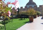 Hôtel Province de Pise - Hotel Il Giardino