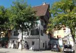 Location vacances Überlingen - Haus Zur Gerberei-2
