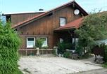 Location vacances Rötz - Ferienwohnungen Waldblick-1