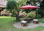 Location vacances Lombardore - Locazione Turistica Casa del Castello - Sgv101-3