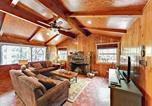 Location vacances Mammoth Lakes - 68 Alpine Home-4