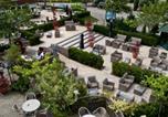 Hôtel Tynaarlo - Fletcher Hotel - Restaurant de Zeegser Duinen-2