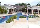 Location vacances La Romana - Laguna Luxury Villa-1