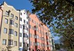 Location vacances Innsbruck - Appartement-Innsbruck-1