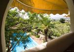 Location vacances Taormina - Villa Artù-1