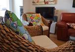 Location vacances Givrand - Annie's Apartment - Sea View-4