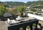 Location vacances Cochem - Ferienwohnung Berens-1