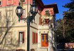 Location vacances San Vito al Tagliamento - Villa delle Rose-2