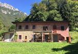 Location vacances Lierna - Valle Monastero-1