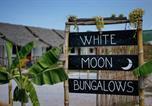 Villages vacances Sihanoukville - Whitemoon Bungalows-1