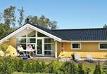 Location vacances Væggerløse - Four-Bedroom Holiday home in Væggerløse 20-1