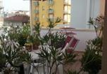 Location vacances Gabicce Mare - Attico Della Vittoria-4