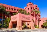Village vacances Les Iles Canaries - The Ritz-Carlton, Abama-3