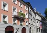 Location vacances Vicenza - Relais Santa Corona-1
