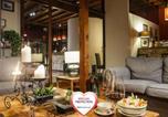 Hôtel Acireale - Best Western Hotel Santa Caterina-2