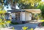 Villages vacances Munster - Banksia Tourist Park-1