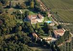 Location vacances Verona - Villa D'Acquarone-1