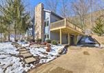 Location vacances Harrisonburg - Massanutten Resort Home with Deck and Mtn Views!-2