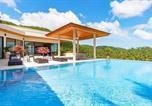 Location vacances Taling Ngam - Hibiscus-1