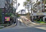 Location vacances Baguio - Spacious Vacation Home near Burnham Park-1