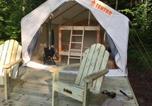Location vacances Cooperstown - Tentrr - North 40 Vista-3