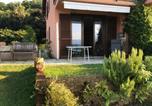 Location vacances Grantola - My sweet balcony-3
