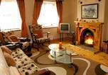 Location vacances Dingle - Cloghane House-2