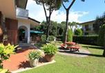 Location vacances Montignoso - Locazione turistica Marcella-4