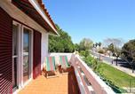 Location vacances Punta Umbría - Holiday House El Rompido Cartaya-3