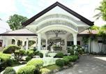 Villages vacances Cebu City - Pacific Cebu Resort-2