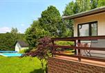 Location vacances Steinbach-Hallenberg - Holiday Home Altersbach - Dmg07007-F-2