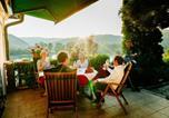 Location vacances Kasten bei Böheimkirchen - Wachau-Living-3