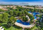 Hôtel Muro - Zafiro Mallorca & Spa-1