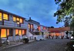 Location vacances Challans - Le Marais-4