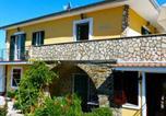 Location vacances Castellabate - Villa Alberto-1