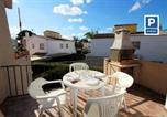 Location vacances Empuriabrava - Apart-Rent Apartament Bahia-1