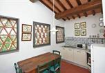 Location vacances San Casciano in Val di Pesa - Apartment Casa Benedetta I-2