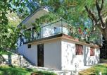 Location vacances Kraljevica - Holiday home Bakarac Croatia-3