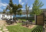 Location vacances Galice - Nova Compostela Apartments-3