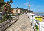 Location vacances  Province d'Imperia - Locazione Turistica Capo Mimosa (And300)-4