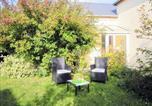 Location vacances Boulon - Luckey Homes - Allée des Poiriers-1