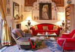 Location vacances  Maroc - Riad Madani-4