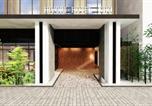 Hôtel Kyoto - Hiyori Chapter Kyoto, a Tribute Portfolio Hotel-3