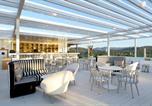 Hôtel Santa Eulària des Riu - Bless Hotel Ibiza - The Leading Hotels of The World-4