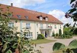 Hôtel Jena - Residenzhotel Winterstein-4