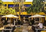 Hôtel Pushkar - The Hosteller Pushkar-2