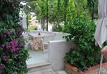 Location vacances Montalto di Castro - Villa Al Mare-2