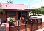 Location vacances St Lucia - Villa Mia Holiday Flats-2
