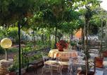 Location vacances Buje - Apartment Parenzana-2